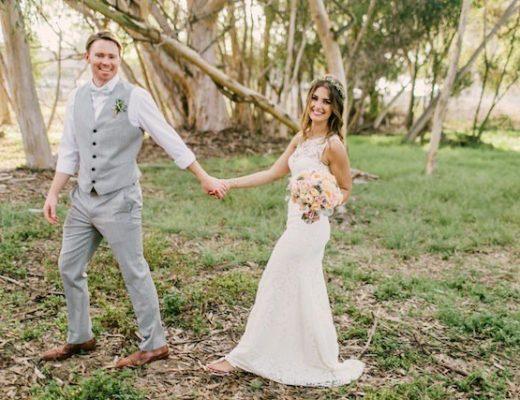 mariage-boheme-chic