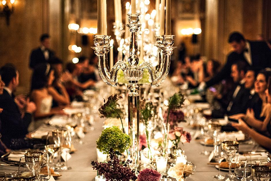 placer invités plan de table mariage