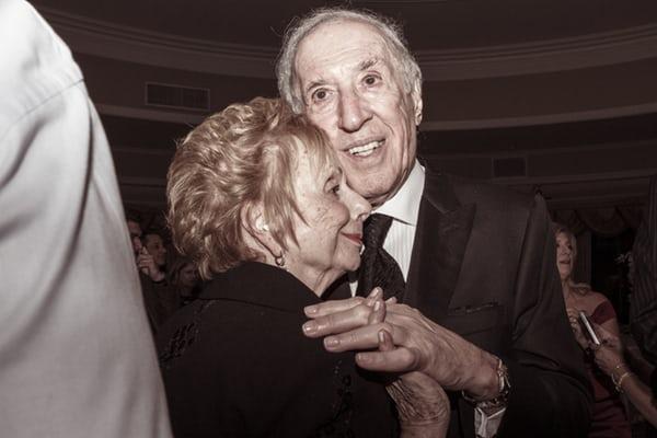 80 ans de mariage noces or liste