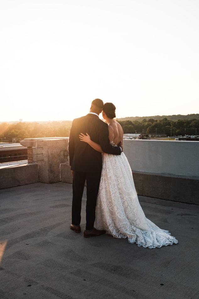 noces de mariage noces de coton