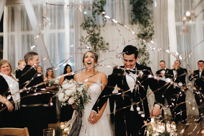 crééer un site de mariage
