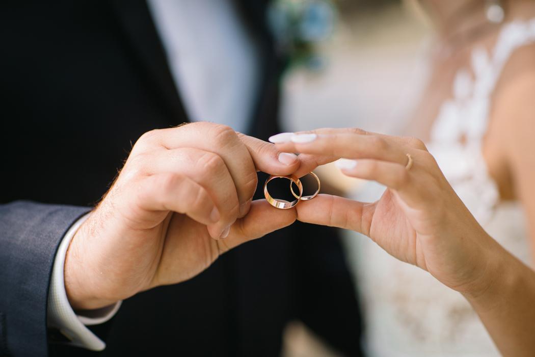 comment choisir la couleur alliance mariage (1)
